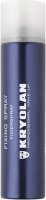 KRYOLAN - FIXING SPRAY - Make-up Fixer - Art. 2295 - 300 ml