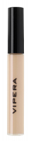 VIPERA - CONCEALER FOR LIP AND EYE AREA