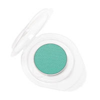 AFFECT - COLOR ATTACK MATTE EYESHADOW - REFILL - M-1006 - M-1006