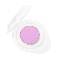 AFFECT - COLOR ATTACK MATTE EYESHADOW - REFILL - M-1007 - M-1007