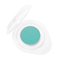 AFFECT - COLOR ATTACK MATTE EYESHADOW - REFILL - M-1008 - M-1008