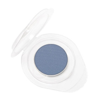 AFFECT - COLOR ATTACK MATTE EYESHADOW - REFILL - M-1012 - M-1012