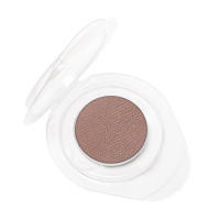 AFFECT - COLOR ATTACK MATTE EYESHADOW - REFILL - M-1013 - M-1013