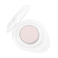 AFFECT - COLOR ATTACK MATTE EYESHADOW - REFILL - M-1018 - M-1018