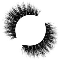 Lash Me Up! Natural eyelashes - One Night In Ibiza