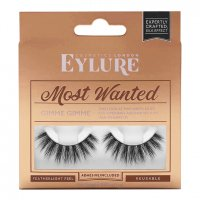 EYLURE - MOST WANTED - GIMME GIMME