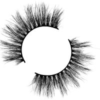 Lash Me Up! - Natural Eyelashes - Welcome To St. Tropez