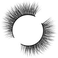 Lash Me Up! - Natural eyelashes - Give It 2 ​​Me