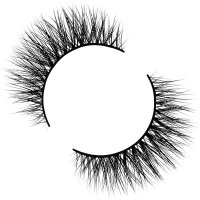 Lash Me Up! Natural eyelashes - Girl Gone Wild