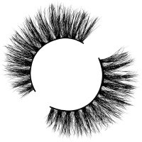 Lash Me Up! Natural eyelashes - Eyes To Kill