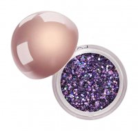 LASplash - CRYSTALLIZED GLITTER COLLECTION - Eyeshadow