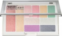 MAYBELLINE - THE CITY KITS - URBAN LIGHT