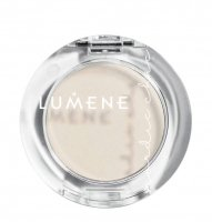 LUMENE - NORDIC CHIC - PURE COLOR EYESHADOW - 1