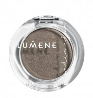 LUMENE - NORDIC CHIC - PURE COLOR EYESHADOW - 3