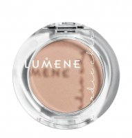 LUMENE - NORDIC CHIC - PURE COLOR EYESHADOW - 4