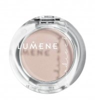 LUMENE - NORDIC CHIC - PURE COLOR EYESHADOW - 8