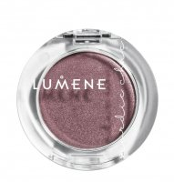 LUMENE - NORDIC CHIC - PURE COLOR EYESHADOW - 10