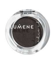 LUMENE - NORDIC CHIC - PURE COLOR EYESHADOW - 5