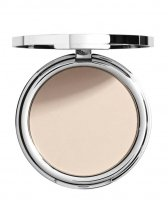 LUMENE - NORDIC NUDE - AIR-LIGHT COMPACT POWDER - 1 - 1