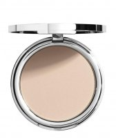 LUMENE - NORDIC NUDE - AIR-LIGHT COMPACT POWDER - 2 - 2
