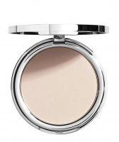 LUMENE - NORDIC NUDE - AIR-LIGHT COMPACT POWDER - 3 - 3