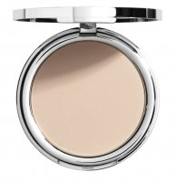 LUMENE - NORDIC NUDE - AIR-LIGHT COMPACT POWDER