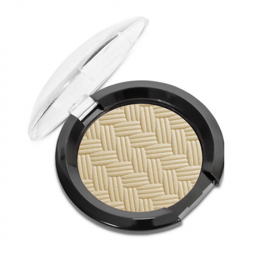 AFFECT - Pressed Highlighter