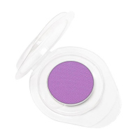 AFFECT - COLOR ATTACK MATTE EYESHADOW - REFILL - M-1036 - M-1036