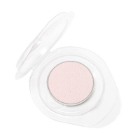 AFFECT - COLOR ATTACK MATTE EYESHADOW - REFILL - M-1039 - M-1039