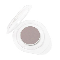 AFFECT - COLOR ATTACK MATTE EYESHADOW - REFILL - M-1040 - M-1040