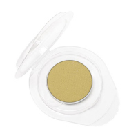 AFFECT - COLOR ATTACK MATTE EYESHADOW - REFILL - M-1049 - M-1049