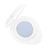 AFFECT - COLOR ATTACK MATTE EYESHADOW - REFILL - M-1055 - M-1055