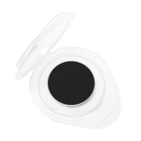 AFFECT - COLOR ATTACK MATTE EYESHADOW - REFILL - M-1059 - M-1059