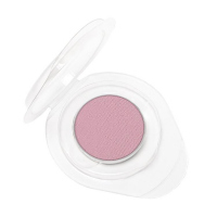 AFFECT - COLOR ATTACK MATTE EYESHADOW - REFILL - M-1066 - M-1066