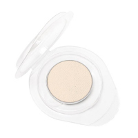 AFFECT - COLOR ATTACK MATTE EYESHADOW - REFILL - M-1077 - M-1077