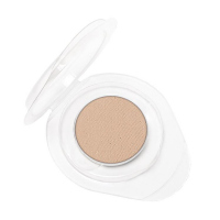 AFFECT - COLOR ATTACK MATTE EYESHADOW - REFILL - M-1078 - M-1078