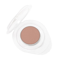 AFFECT - COLOR ATTACK MATTE EYESHADOW - REFILL - M-1082 - M-1082