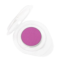 AFFECT - COLOR ATTACK MATTE EYESHADOW - REFILL - M-1095 - M-1095