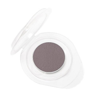AFFECT - COLOR ATTACK MATTE EYESHADOW - REFILL - M-1096 - M-1096