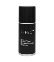 AFFECT - MAKE UP FIXING SPRAY