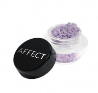 AFFECT - CHARMY PIGMENT / LOOSE EYESHADOW