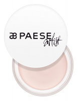 PAESE - Artist-  Eyeshadow base - Base for loose and pressed shadows