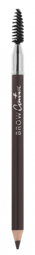 Paese - Brow Couture Pencil