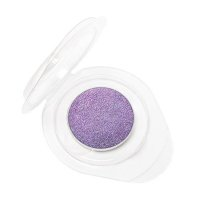 AFFECT - FOILED EYESHADOW - REFILL - Y-1025 - Y-1025