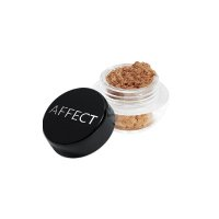 AFFECT - CHARMY PIGMENT / LOOSE EYESHADOW  - N-0128 - N-0128