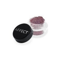 AFFECT - CHARMY PIGMENT / LOOSE EYESHADOW  - N-0143 - N-0143