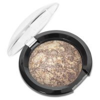 AFFECT - MINERAL BAKED POWDER - T-0006 - T-0006