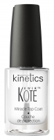 Kinetics - KWIK KOTE - Miracle Top Coat