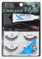 ARDELL - Deluxe Pack - 120 - 120