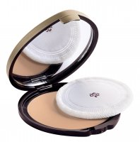 DEBORAH MILANO - CIPRIA ULTRAFINE - GENTLE COMPACT POWDER WITH MINERAL OLIGOELEMENTS